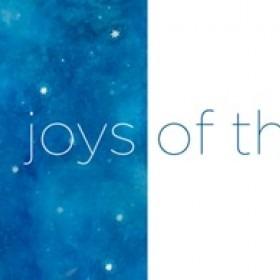 joys of the season from OCAD University