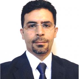 Ahmad Karawash