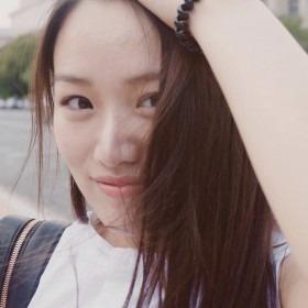 Photograph of Jingpo Li