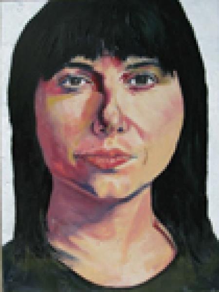 Photo of Rosalinda Graziano