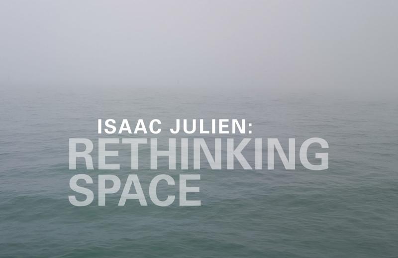 Rethinking Space image graphic