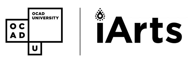 iArts Residency Program