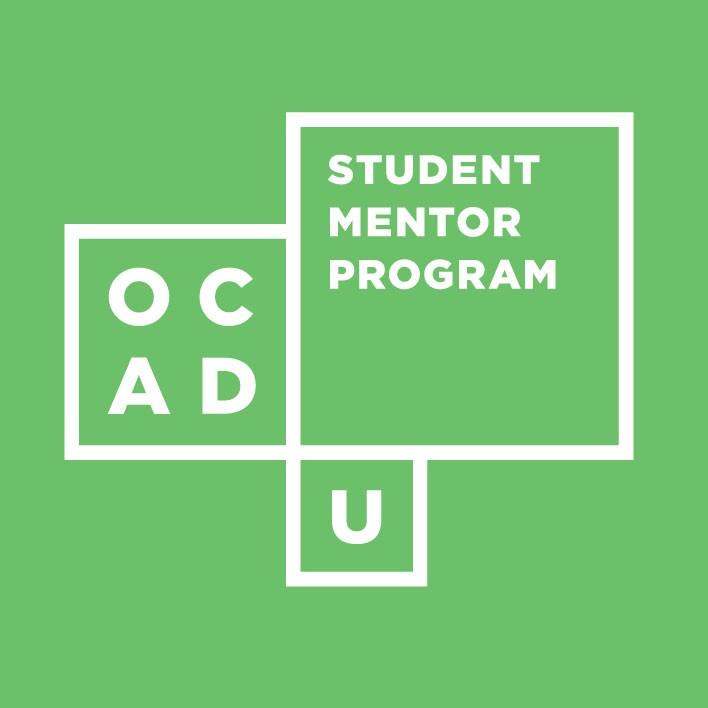 Student Mentor Program logo