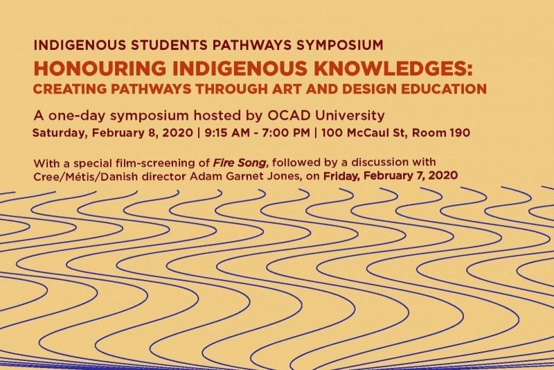 symposium graphic