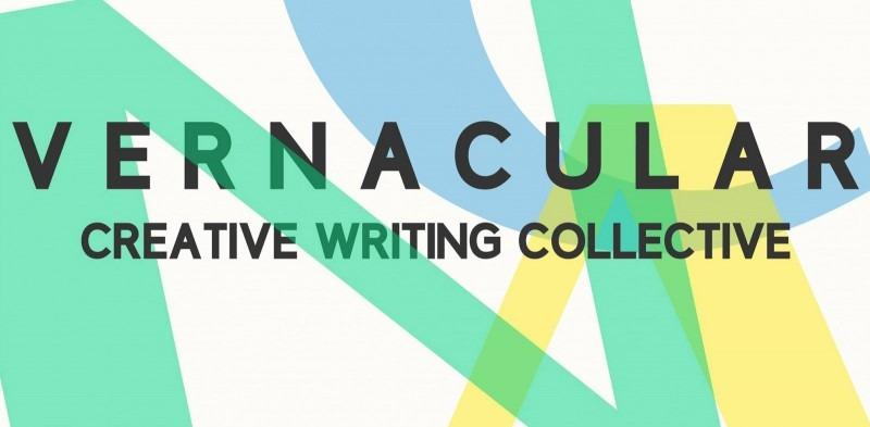 Vernacular graphic