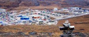 Arctic Amazon | INVC Research Centre | OCAD University