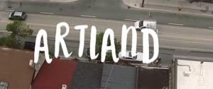 Artland Image