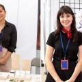 OCAD Grads Receive Awards at 2019 Toronto Outdoor Art Fair