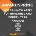 AwardSpring Image
