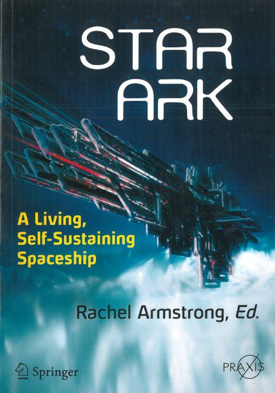 Star Ark