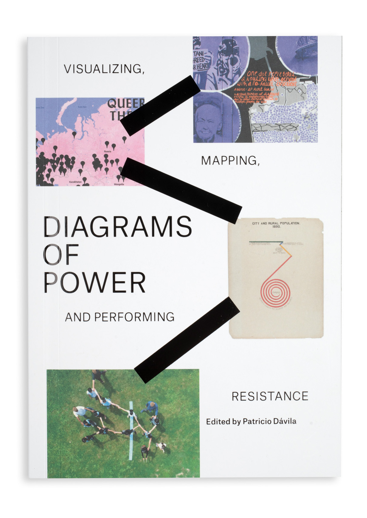 Diagrams of Power