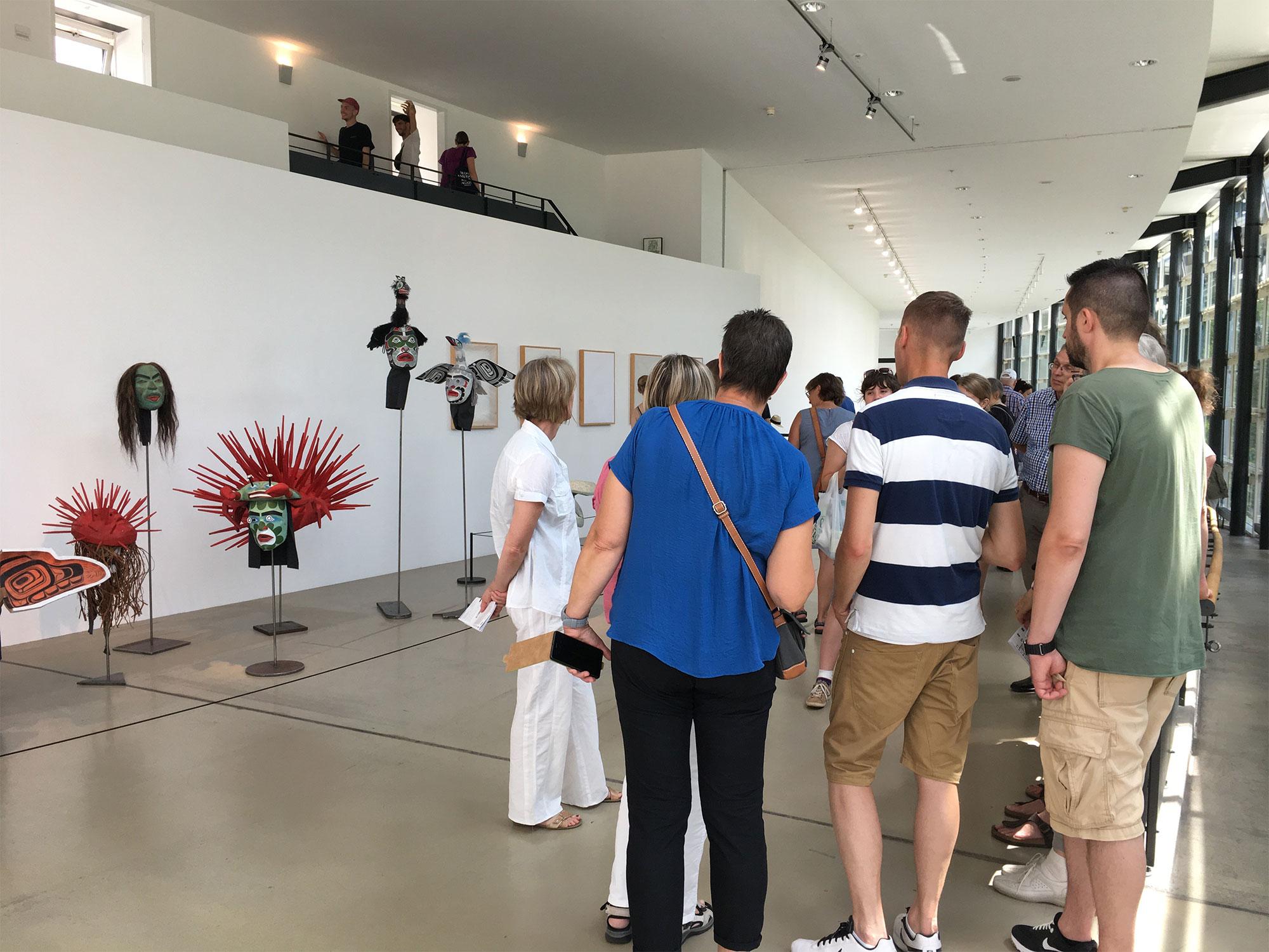 Beau-Dick-Kassel-Documenta-July-2017