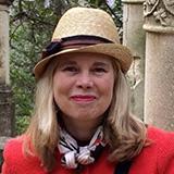 Martha Ladly