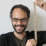 Photo of Gabe Sawhney