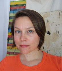 Photo of Nicole Collins