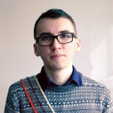 Photo of Boris Kourtoukov