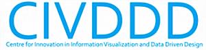 CIVDDD logo