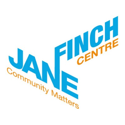 Jane Finch Centre Logo