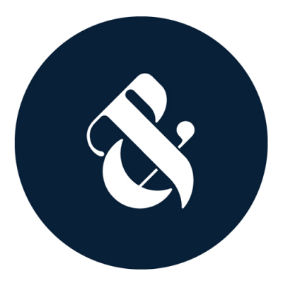 Art & Science Logo