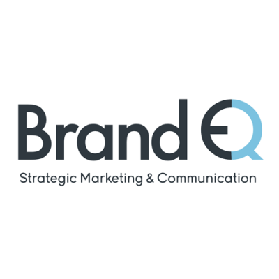 Brand EQ Logo