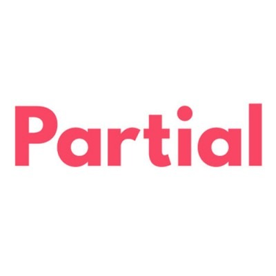 Partial Gallery Logo