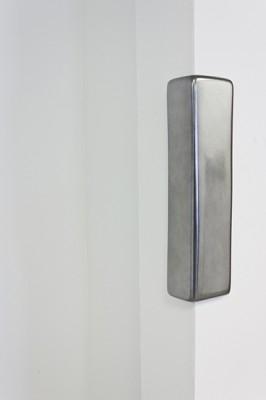Image: Karen Lofgren, Stabilizer #1, 2012