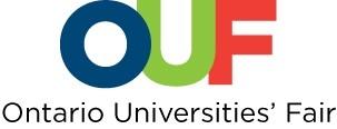 Ontario Universities' Fair (OUF)