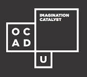 What is the Imagination Catalyst?