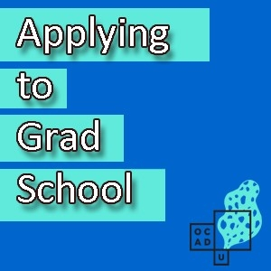 Graduate School: Options, Applications and More