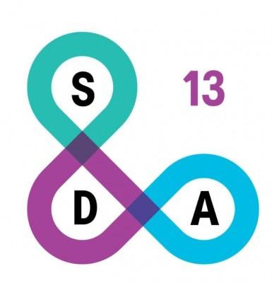 2013 Sustainable Design Awards Reception