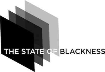 The State of Blackness Logo