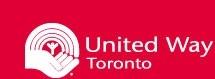 United Way Toronto