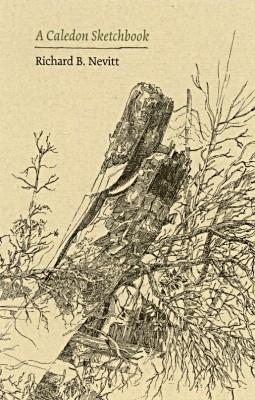 Caledon Sketchbook
