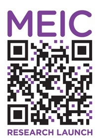 MEIC launch