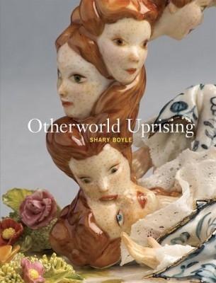 Otherworld Uprising