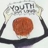youth out loud