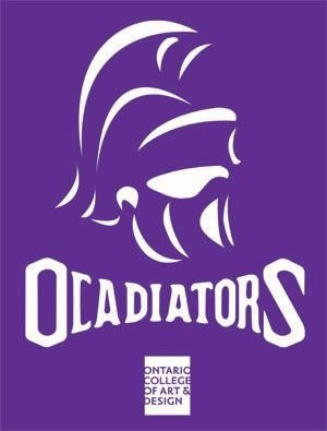 OCADIATORS