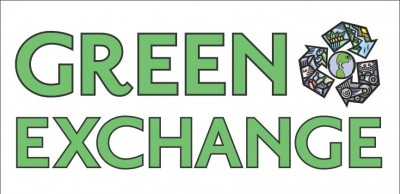Green Exchange