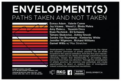 Poster for Development