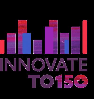 InnovateTO150