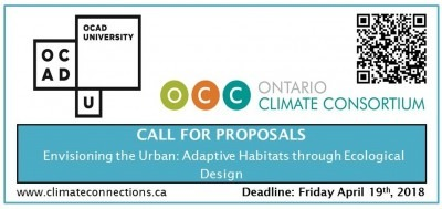 "Graphic with words ""Call for proposals"""