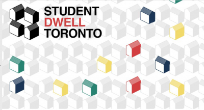 StudentDwellTO