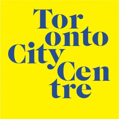 Womanifesto Toronto City Centre Logo
