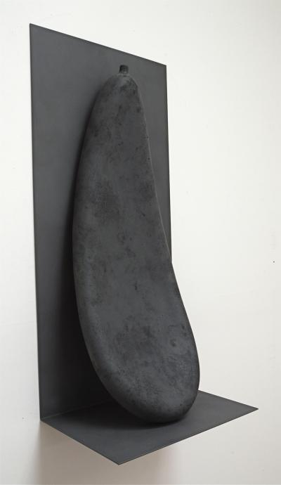 The MAAD Speakers Series Artwork