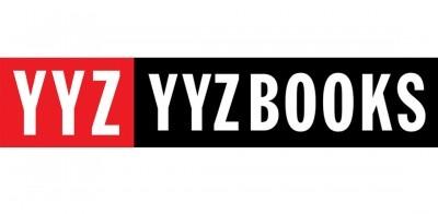 YYZ Books