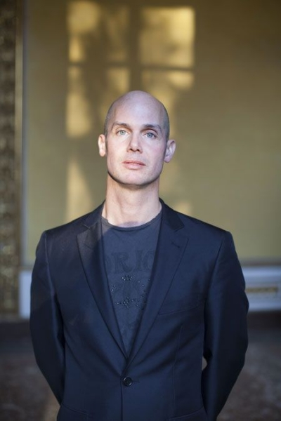 Bradley Quinn