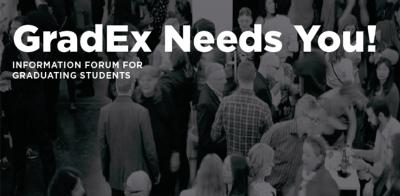 GRADEX101 Information Forum Banner