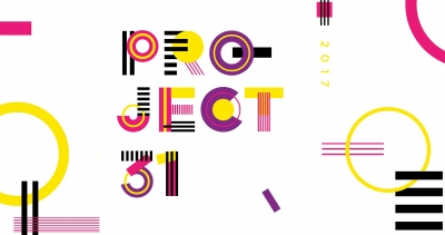 Project 31