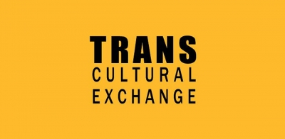 2016 TransCultural Exchange Conference: Global Worlds Logo