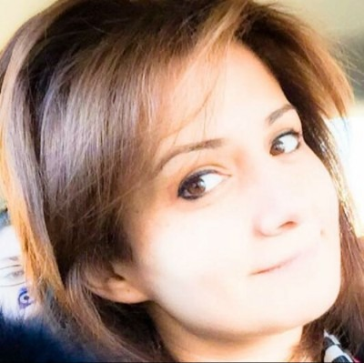 Doaa Khattab